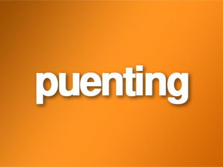2_puenting1