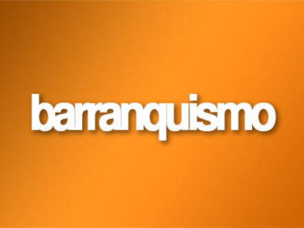4_bararncoo1
