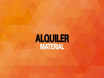 09-ALQUILER