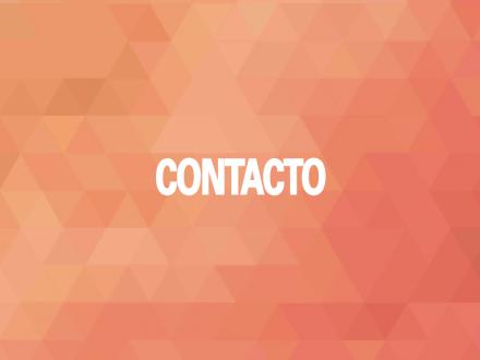 10-CONTACTO
