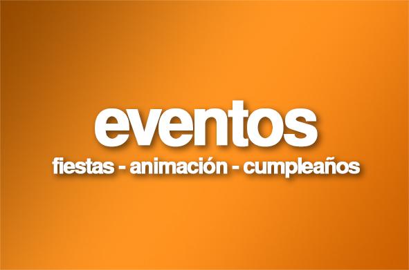 10_fiestas