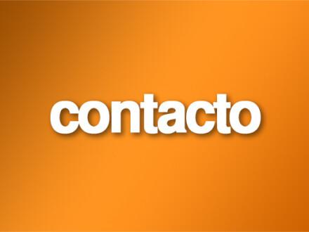 12_contacto