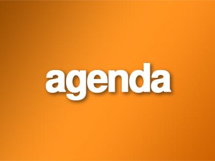 1_agendaa