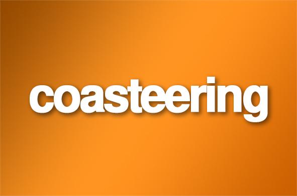 5_coasteering