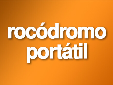 9_roco