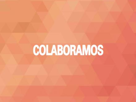 CO3LABORAMOS