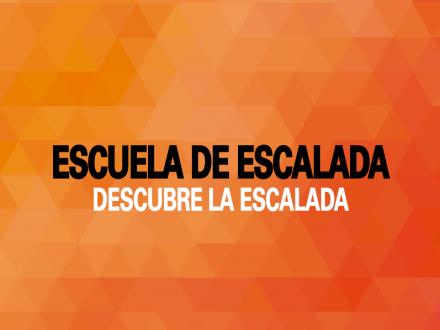 10.EscuelaE