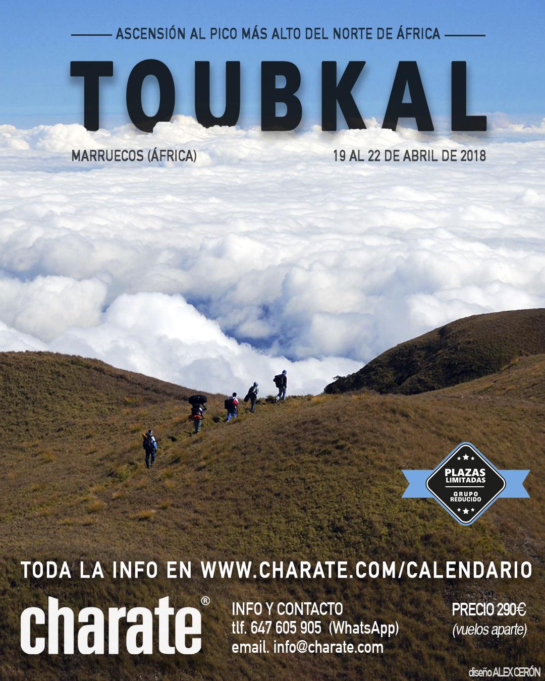 Toubkal_18