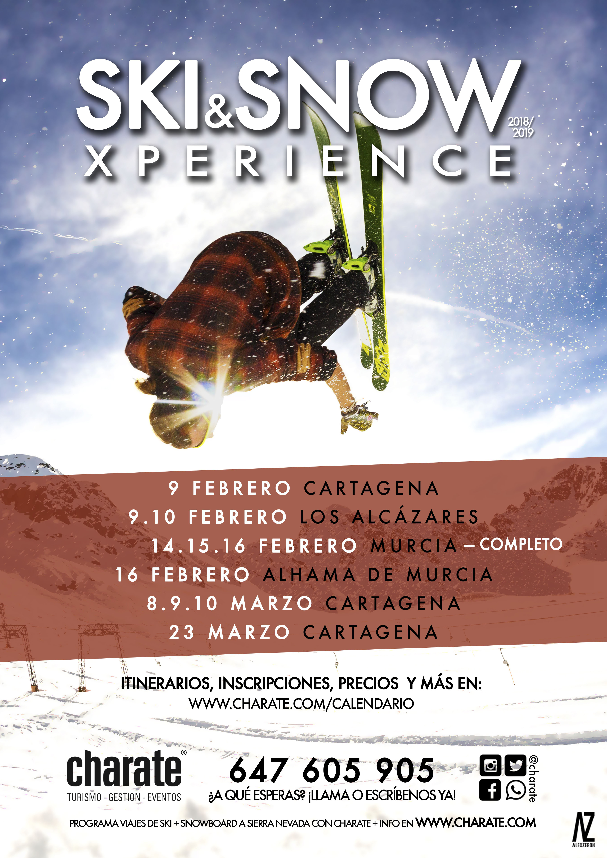 Ski_19_Fechas-Recuperado01_GEN_FACEBOOK_A3