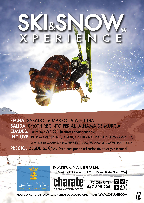 Ski_Alhama_19_101_GEN_FACEBOOK_A3